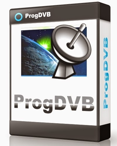 ProgDVB-ProgTV-PRO-7.07.7-FINAL-Incl-Portable