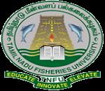TNFU Recruitment 2016  (Tamil nadu Fisheries Univercity )