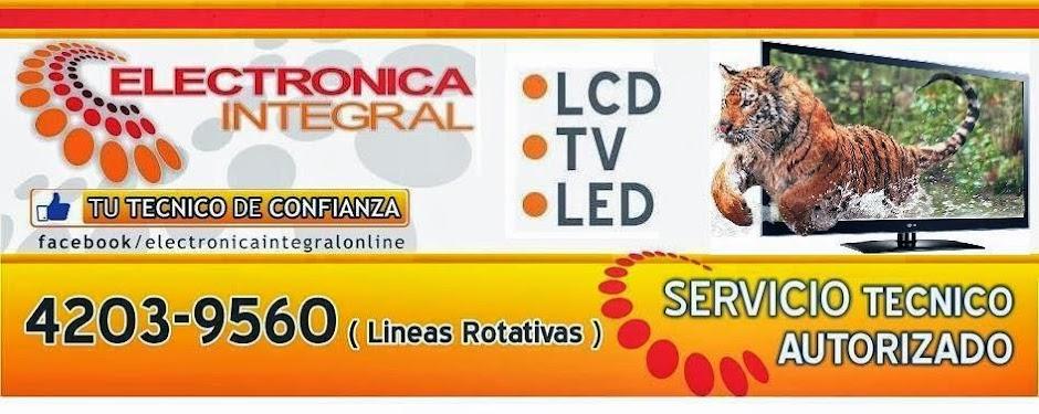 SERVICIO TECNICO QUILMES, TEL 0800-222-1381 Gratis,lcd,led,tv,reparacion,oficial,zona sur