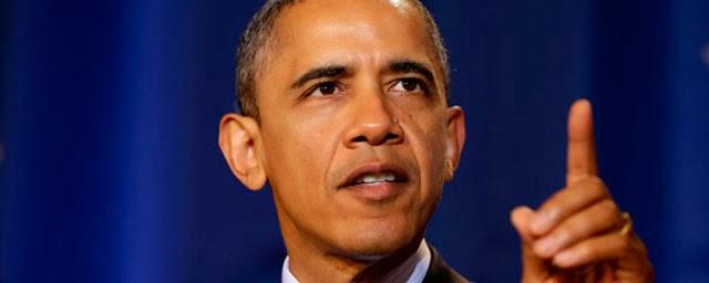 Barack Obama pide adelanto de Juego de Tronos - Juego de Tronos en los siete reinos
