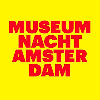 November things to do in Amsterdam Museum Night Amsterdam