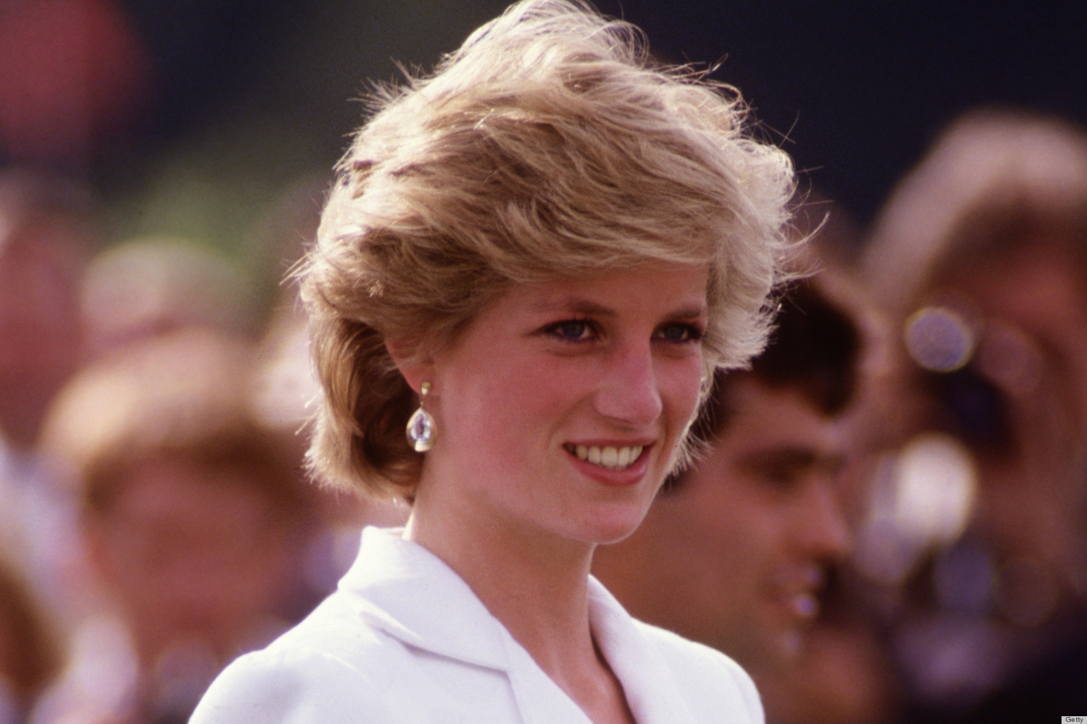 Lady diana hd wallpapers free wallpapers download for Diana pics