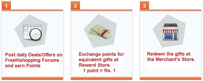 [Image: earn-money-online.jpg]