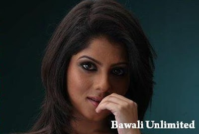 Bawali unlimited 2012 bengali movie mp3 song download