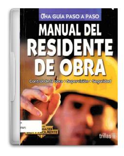 libros ingenier u00cda civil steel construction manual 13th edition pdf steel construction manual 13th edition pdf free download
