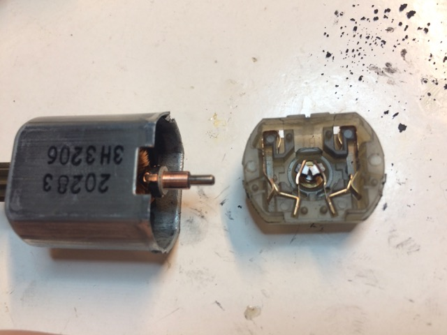 Warranty Void Repairing Audi A4 B8 8k Door Not Unlocking