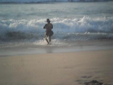 PESCA Vila praia de âncora