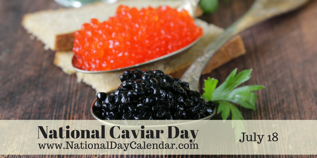 The pa in erudition for Caviar comes from what fish