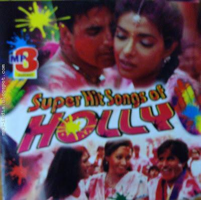 Hungama - Indian Movies Hindi Mp3 Songs Download