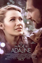 The Age of Adaline (El secreto de Adaline) (2015)