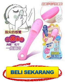 pusat penjualan blackhead remover pembersh komedo efektif harga terjangkau