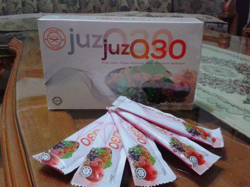 JuzQ30
