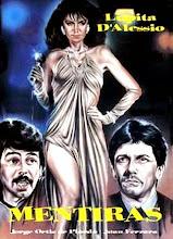 Mentiras (1986)