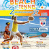 2° Torneio Solidário de Beach Tennis acontece na Barraca Malibu