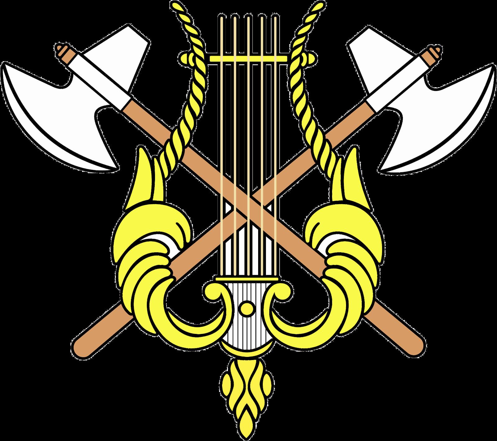Banda de Música de Arrifana