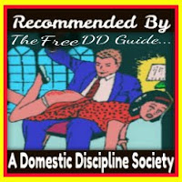 Domestic discipline