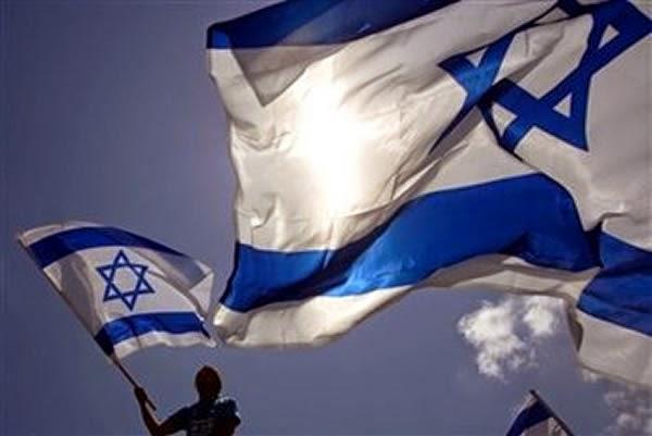 El pueblo israelí se niega a aceptar las demandas de Hamas