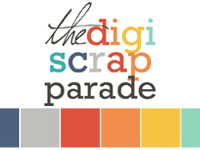 https://digiscrapparade.wordpress.com/
