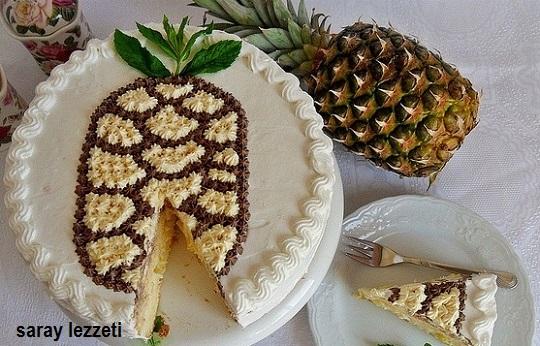 pratik-pasta-tarifleri