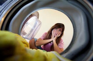profi mosógép szerelő