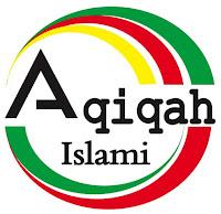http://aqiqahislami.blogspot.co.id/