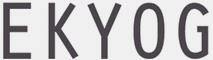 Les soldes toute l'année au Stock Ekyog