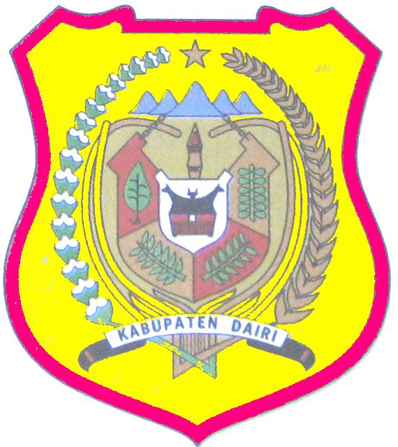Dairi News Online Dairi Forum Kabupaten Dairi
