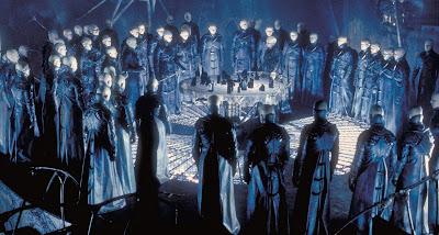 http://1.bp.blogspot.com/-nXPtkKzjuxg/U6dE4qG70AI/AAAAAAAAAZE/BJ1l8c9YqNI/s1600/pyli-ton-filon-elites-Dark_City.jpg