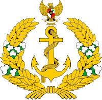 Vector TNI Angkatan Laut