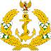 Vector Logo TNI Angkatan Laut