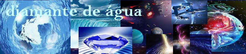 Diamante de Água