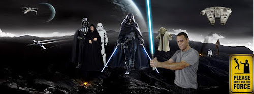 Star_Wars Rafa_Morawski