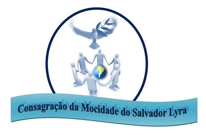 Consagração da Mocidade da Assembléia de Deus no Salvador Lyra-AL