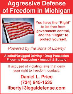 www.liberty13legaldefense.com