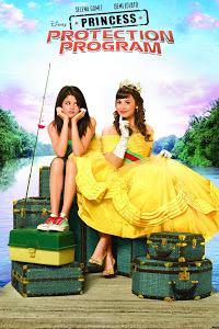 Free Download Princess Protection Program Full Movie 300mb Hindi
