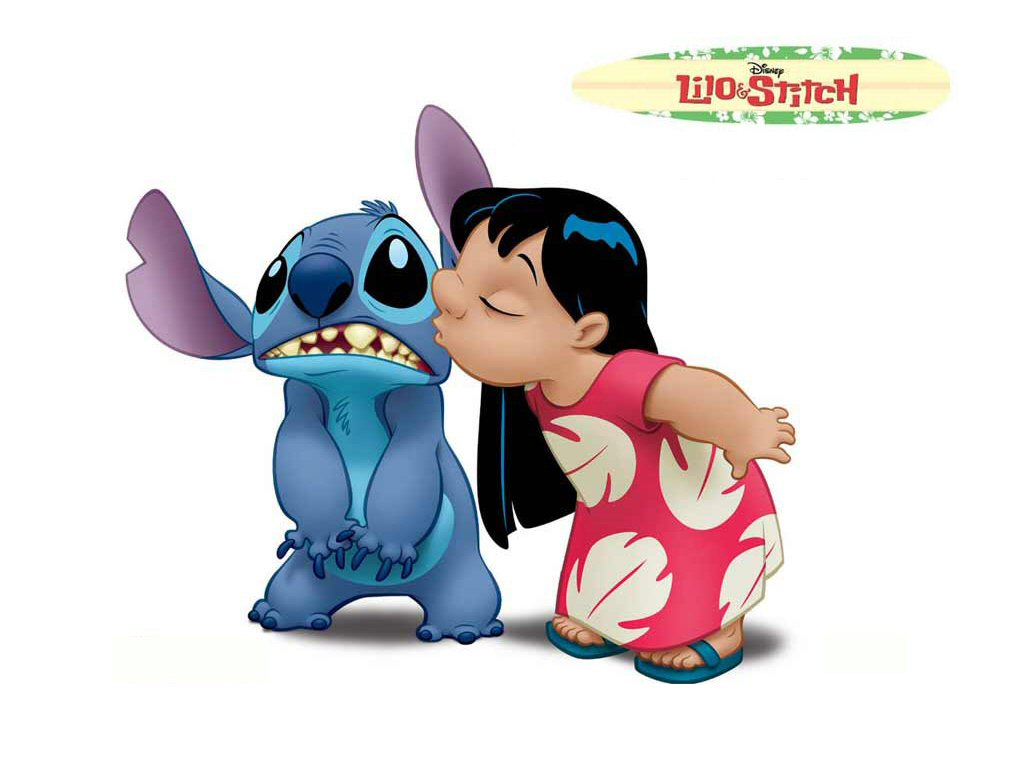 lilo and stitch coloring pages free coloring pages printables