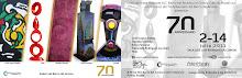 70 Aniversario Barrio del Artista