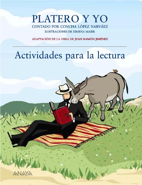 http://www.primerodecarlos.com/SEGUNDO_PRIMARIA/enero/ACTIVIDADES_PLATERO/index.html