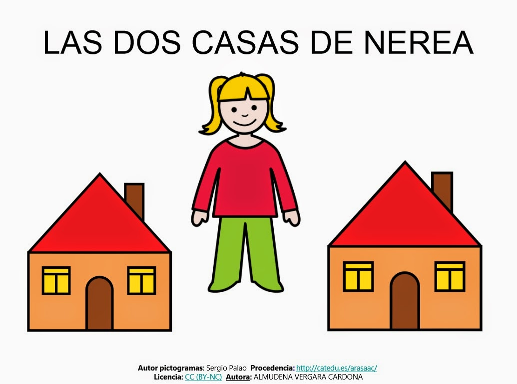http://www.catedu.es/arasaac/zona_descargas/materiales/1183/historia_social_NEREA_ARASAAC.pdf
