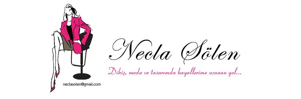 Necla Sölen