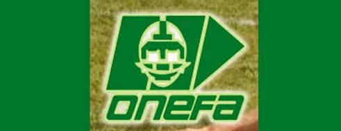 Onefa