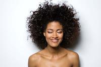 Como cuidar do meu cabelo cacheado