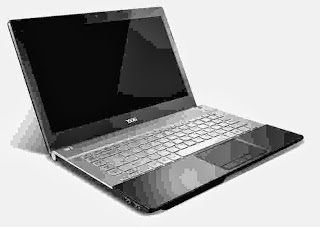 Drivers Notebook Acer Aspire V3-431 Windows 8 64 bit
