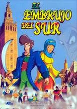 El embrujo del sur (2003)