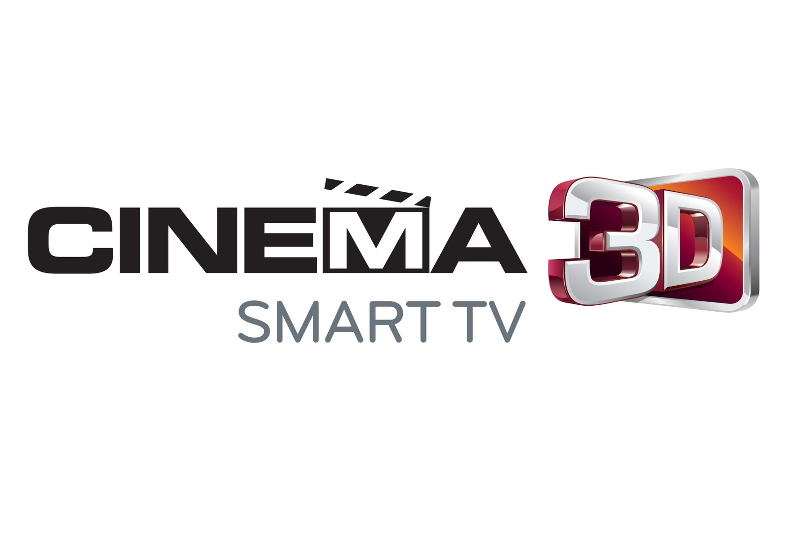 halohalo22o lg s next generation cinema tv