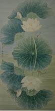 Réflexion 2001 Fanfan Li