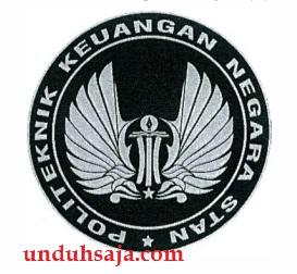 logo pkn stan