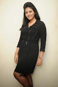 Anjali Glamourous Photos at Pranam Kosam audio-thumbnail-80