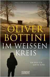 http://www.dumont-buchverlag.de/buch/Oliver_Bottini_Im_weissen_Kreis/16039