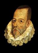 Cervantes. Estudio completo